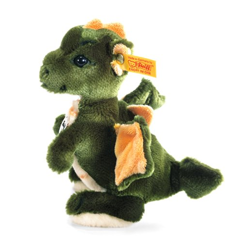 Steiff Collectible - 3