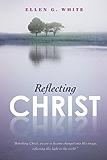 Reflecting Christ