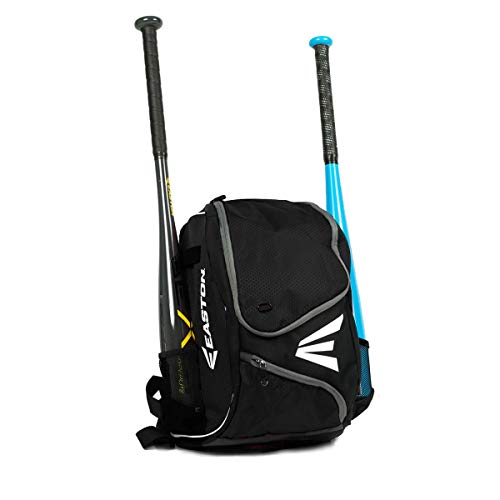 Bestselling Baseball & Softball Accessories