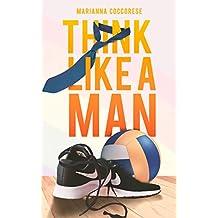 Think like a Man (Italian Edition)