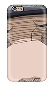 Renee Jo Pinson's Shop Cute High Quality Iphone 6 Itachi Case