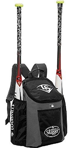 Louisville Slugger Series 3 Stick Pack Bat Pack