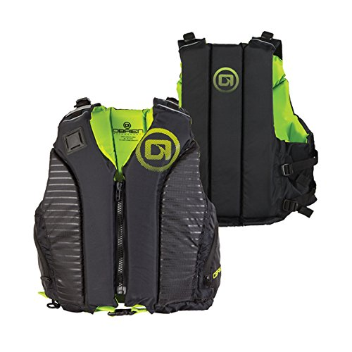 O'Brien Arsenal Stand Up Paddleboard Vest Adult X-Small/Small