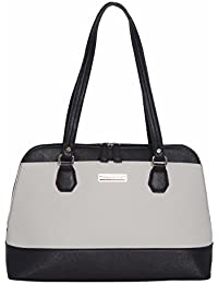 Kenneth Cole Kathleen Satchel Bag