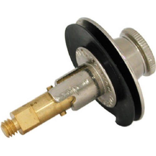 DANCO COMPANY 89258 Lift/Turn Tub Stopper