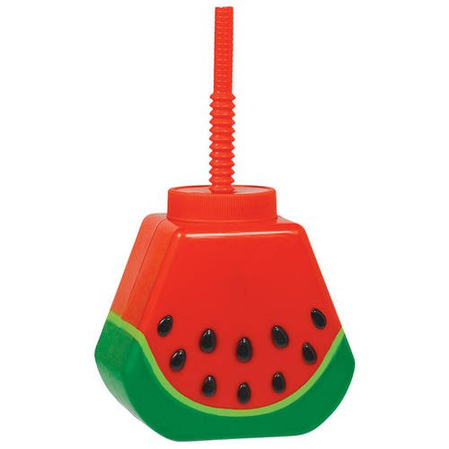 Watermelon Sippy Cup (Watermelon Cup)
