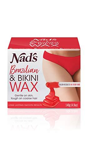 blonde-girls-bikini-wax-reactions-and-pregnancy