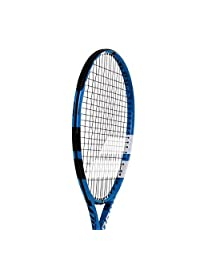 Babolat Drive 23 Raqueta de tenis junior