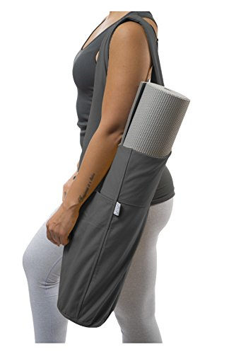Yogiii Yoga Mat Bag The Original Yogiiitote Yoga Mat