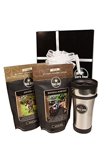 Boca-Java-Roast-to-Order-Coffee-Direct-Trade-Coffee-Duo-Gift-Set-with-Ground-Coffee