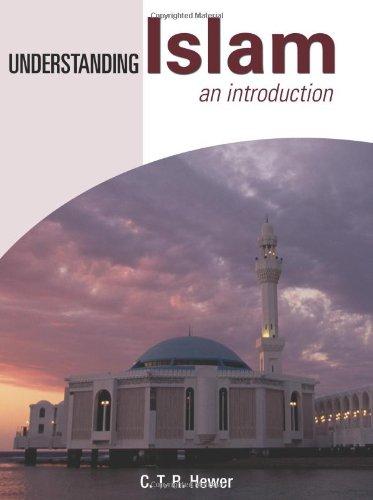 Understanding Islam: An Introduction