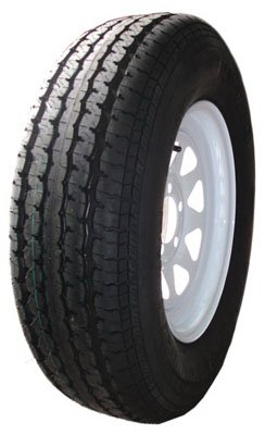 Zuo Modern sutong china tires resources inc asr1009 St205...