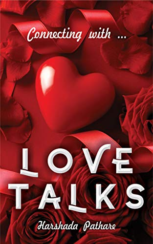 Book cover image for Love Talks