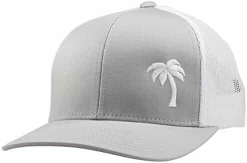 Shopping Silvers - Hats   Caps - Accessories - Men - Clothing 6a2e58ba11f1