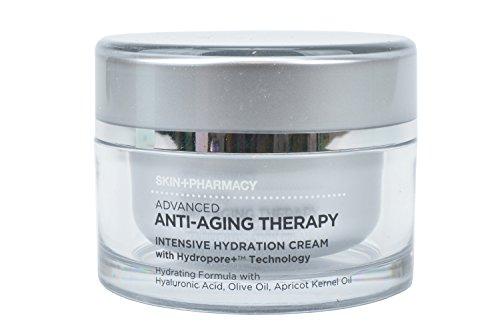 Best Pharmacy Eye Cream - 1