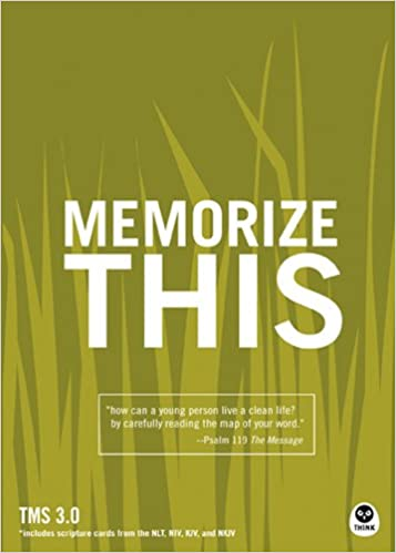 Memorize This: TMS 3 0: Mason Rutledge: 9781576834572: Amazon com: Books