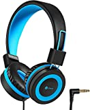 iClever HS14 Kids Headphones, Headphones for Kids