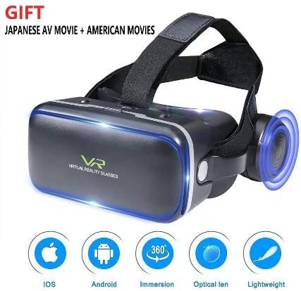 037723504e5 3D VR Headset Virtual Reality Glasses -for 3D Movies Video Games  Buy 3D VR  Headset Virtual Reality Glasses -for 3D Movies Video Games Online at Low  Price ...