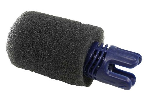 Polaris Tail Sweep Pro Pool Cleaner Accessory
