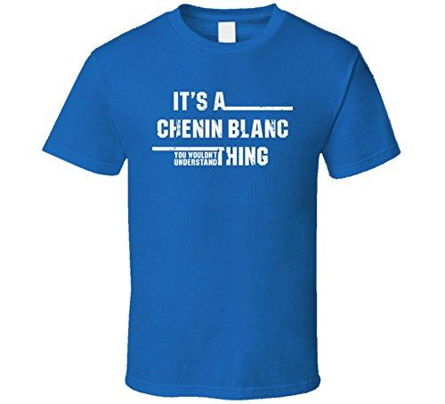 Man Chenin Blanc - 2