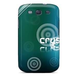 Galaxy S3 Case Bumper Tpu Skin Cover For Latest 20 Accessories