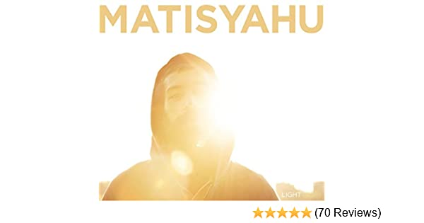 One Day by Matisyahu on Amazon Music - Amazon com