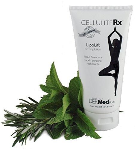 Sagging Body Skin Treatments - 6