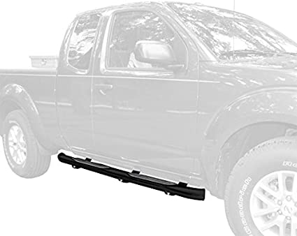 Amazon Maxmate Custom Fit 2005 2017 Nissan Frontier King Cab