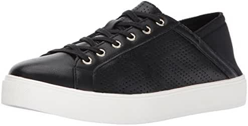 Aldo Women's Stepanie Fashion Sneaker