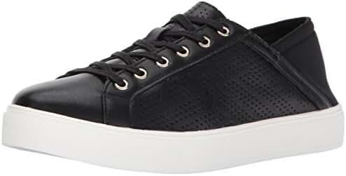 Aldo Women's Stepanie Fashion Sneaker