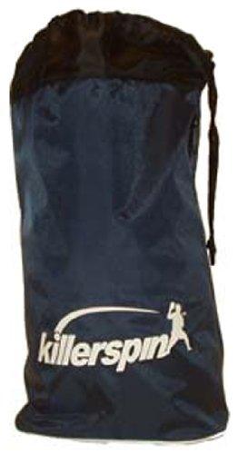 b0e9dfcf741 Table Tennis Shoe Bag  Amazon.ca  Luggage   Bags