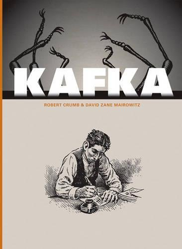 Kafka, used for sale  Delivered anywhere in USA