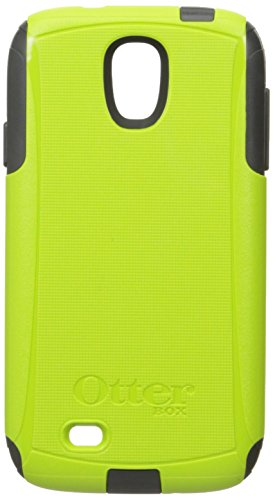 Otterbox Commuter Series Case for Samsung Galaxy S4 for sale  Delivered anywhere in USA