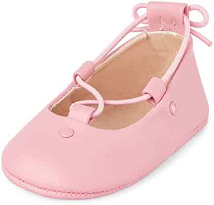 edefded1821a8 Shopping PairMySole - Wardrobe Eligible - Baby - Clothing, Shoes ...