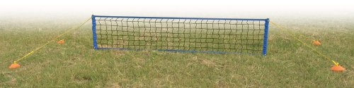 Champion Sports Soccer Tennis Net by Champion Sports