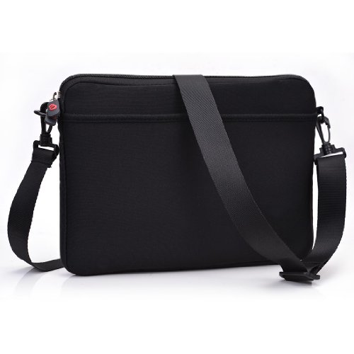 exxist-universal-protective-messenger-shoulder-bag-travel-sleeve-case-fits-acer-chromebook-c720p-260