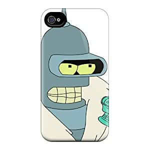 Iphone Cases New Arrival For Iphone 6 Cases Covers - Eco-friendly Packaging(MuI15051xsXV)