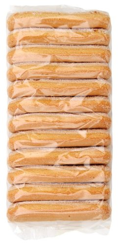 Roland Lady Fingers (Pack of - Lady Finger Biscuits