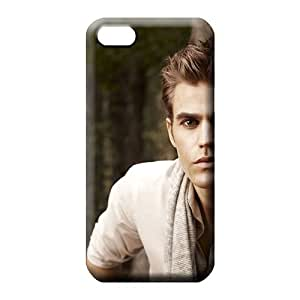 iphone 4 4s mobile phone shells Special Extreme Hot New paul wesley