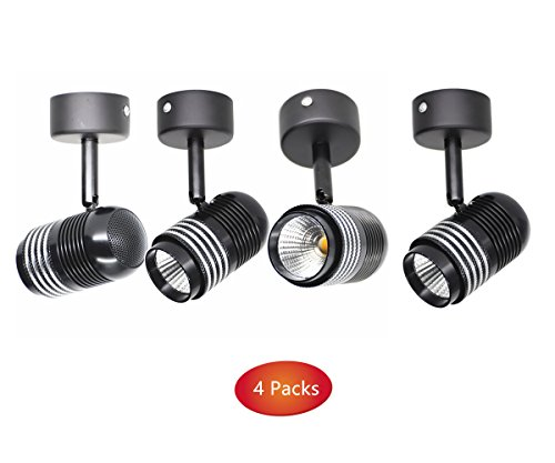 Indoor Led Lighting Systems - 7