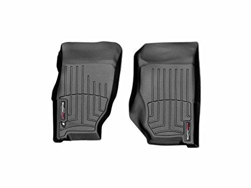 weathertech-custom-fit-front-floorliner-for-jeep-liberty-black