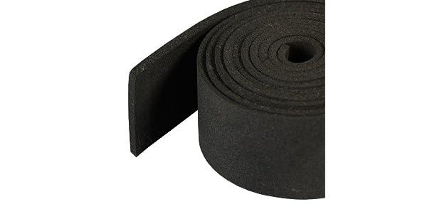 Amazon.com: Esponja neopreno para desmontar 3/8 inch widex 3 ...