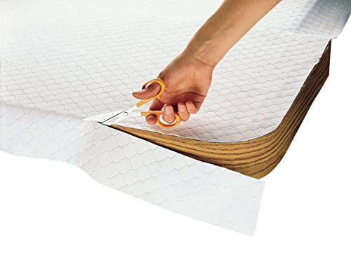 Quilted Table (Dining Pad)