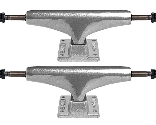 Price comparison product image Thunder Polish Hi 147 High Performance Skateboard Trucks (Set of 2)