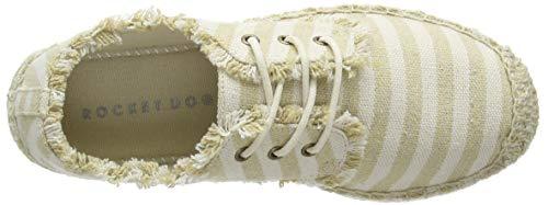Rocket Dog Women's Etty Espadrilles Sandal