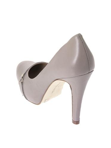 Pierre Cardin Zapatos Cassandra Topo