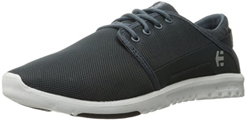 Etnies Heren Scout Leisteen