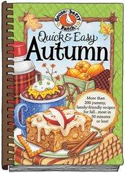 Quick & Easy Autumn-]()