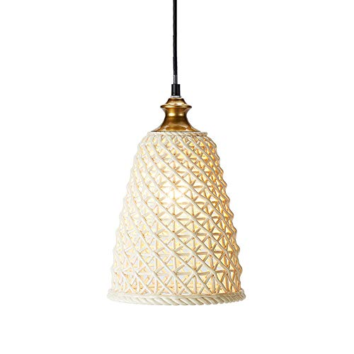 Pendant Lights For Kitchen Island Bench in US - 4