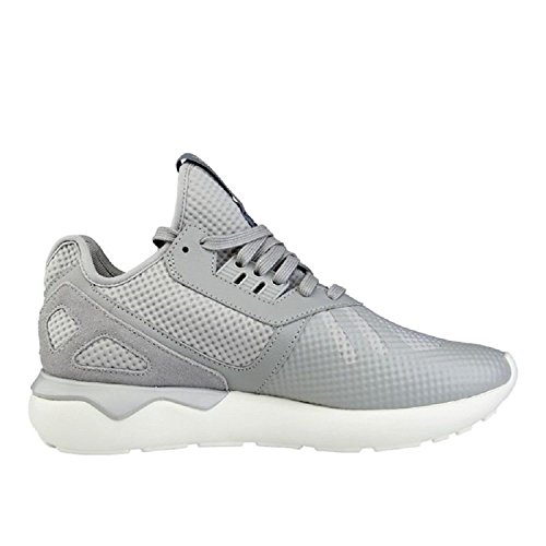Adidas Kvinders Originaler Rørformet Runner Mode Sneaker Mgsogr / Onix / OHvid ynhfAH